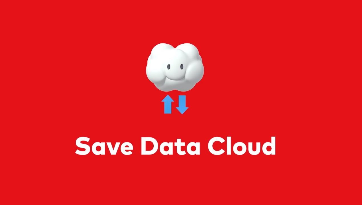 nintendo switch cloud save