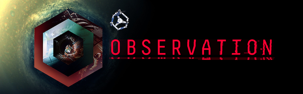 Observation Wiki – Everything You Need To Know About The Game