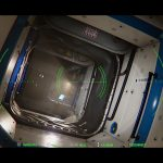 Observation Gets 45 Minutes of Unsettling Gameplay Footage