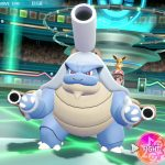 Pokemon Let's Go UK Sales Tracking 8 Percent Ahead of Pokemon X and Y