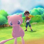 Pokémon: Let's Go, Pikachu! and Let's Go, Eevee! Guide – Where To Find Legendary Pokemon And How To Defeat Elite Four and Rival Champion