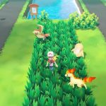 Pokémon: Let's Go, Pikachu! and Let's Go, Eevee! Guide – How To Transfer Extra Pokemon And Pokeball Throwing Tips