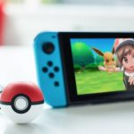 Pokémon: Let's Go, Pikachu! and Let's Go, Eevee! Guide – Red, Blue, Green And Mega Stones Locations, And Candy Types