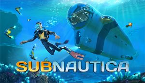 Subnautica Review – A Refreshing Take on the Genre