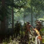 The Forest Has Now Sold Over 5 Million Copies