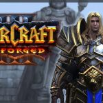 We Have No Plans for Warcraft 4 at This Point, Says Blizzard