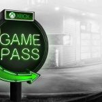 Former PlayStation CEO Ponders About Xbox Game Pass Long-Term Sustainability