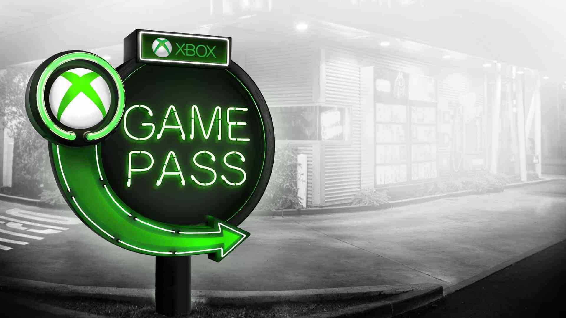 Image result for xbox game pass for February games