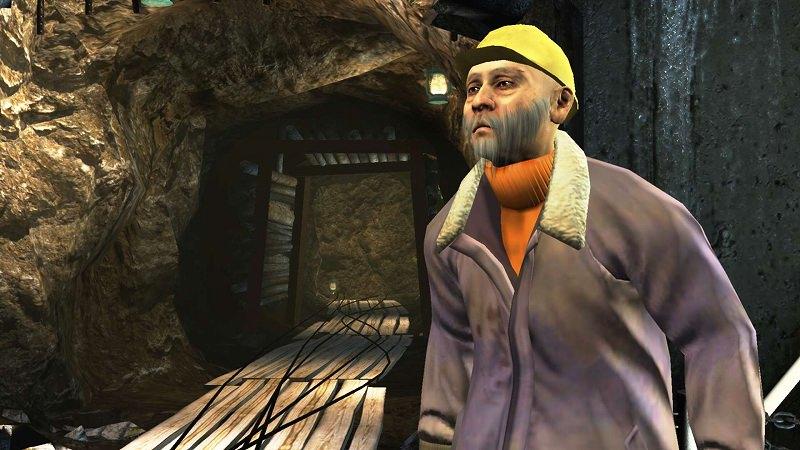 Yakuza 4 Remaster Gets Over 30 New Screenshots