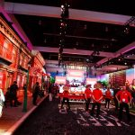 Nintendo Explains Why It Doesn't Do Live Shows At E3 Anymore