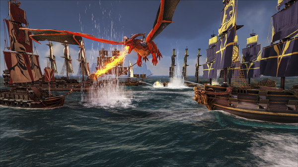 Atlas Early Access Launch Delayed to Next Week
