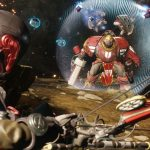 Destiny 2: Black Armory's Niobe Labs Goes Live on January 8th