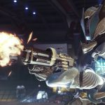 Destiny 2 Cross-Save Coming With Shadowkeep Expansion – Rumour