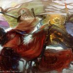 Square Enix Has No Plans For Another Final Fantasy MMO