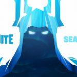 Fortnite Season 7 Starts on December 6th, Winter Theme Teased