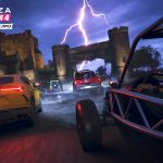 Forza Horizon 4: Fortune Island Review – Coming Down the Mountain