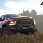 Xbox One Graphics Analysis – An In-depth Technical Look At Every Major Exclusive