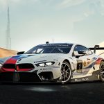 Forza Motorsport 7 UI Overhauled in New Update, New Spotlight Car Free For All