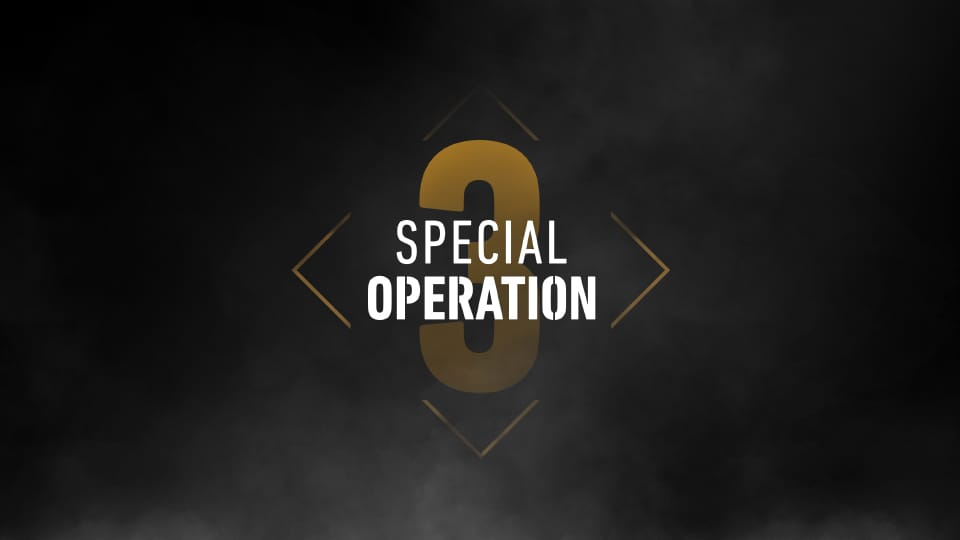 Ghost Recon Wildlands_Special Operation 3