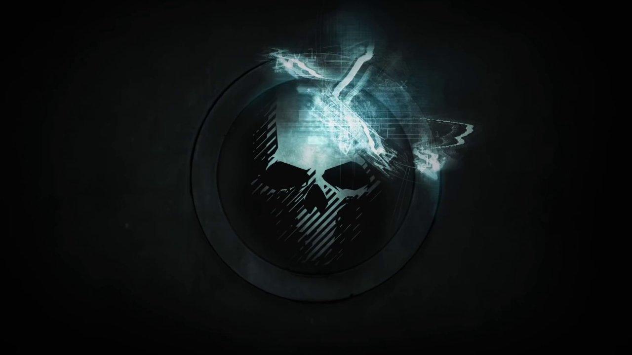 Ghost Recon Wildlands_Special Operation 3_02