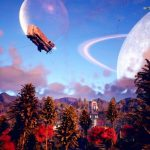 The Outer Worlds' Story Will Be Linear, Choices Happen Between Major Plot Points