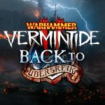 Warhammer: Vermintide 2 Goes Back to Ubersreik – New DLC Adds 3 Remastered Levels