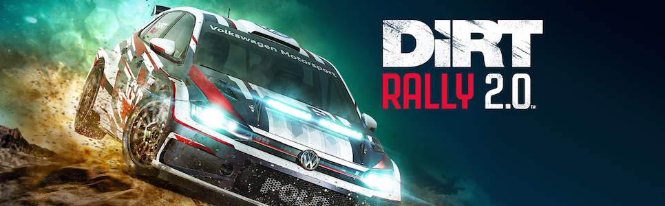DiRT Rally 2.0 Wiki – Everything You Need To Know About The Game