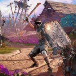 Far Cry: New Dawn Releasing on February 15th 2019, First Gameplay Trailer Revealed