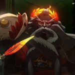 Supergiant Games' Hades Announced, Available in Early Access