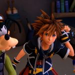 Kingdom Hearts 3 and Resident Evil 2 Debut on Top of Latest Media Create Sales Charts