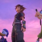 15 Upcoming Japanese RPGs of 2019 and Beyond