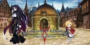 Labyrinth of Refrain: Coven of Dusk Review – Dungeon-Crawling Adventures