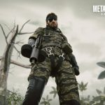 15 Times Hideo Kojima Games Broke The Fourth Wall
