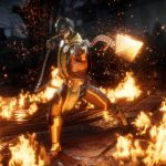 Mortal Kombat 11 Gets New Trailers Introducing Us To The Story, Fatalites, And Behind The Scenes Development