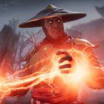 Mortal Kombat 11 Gets New Trailers Introducing Sonya Blade and Geras