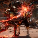 Mortal Kombat 11 Developers Looking To Add Cross-Play To The Game