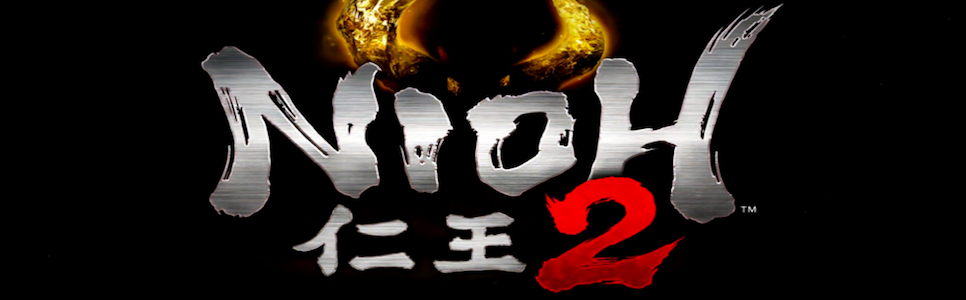 Nioh 2 Wiki – Everything You Need To Know About The Game