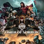 Omen of Sorrow to Release on Xbox One This Year