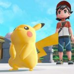 Pokemon 2019 – 15 Things We Want To See