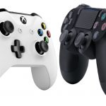 Next Gen Consoles Might Be Revealed Soon, GameStop Indicates