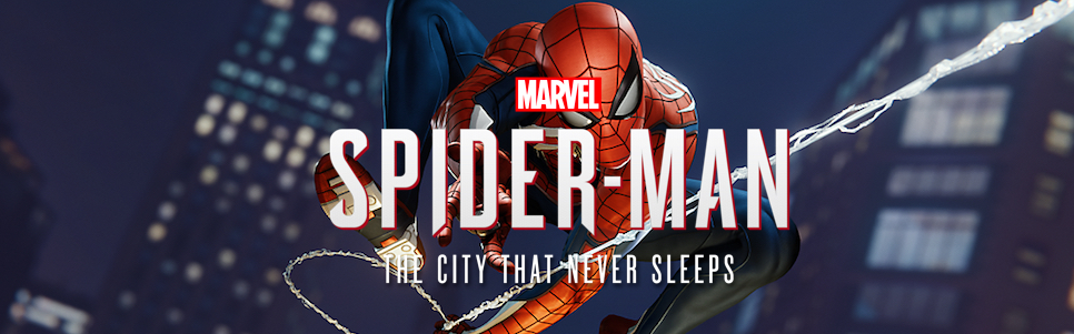 Marvel's Spider-Man: The City That Never Sleeps Complete DLC Review – Surprisingly Essential