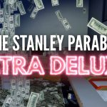 The Stanley Parable: Ultra Deluxe Announced for Consoles and PC