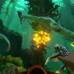 Subnautica: Last Day to Claim For Free on Epic Games Store