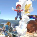 """Super Smash Bros. Ultimate Update Coming """"Within Next Week"""""""