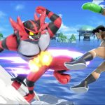 UK Charts: Super Smash Bros. Ultimate Is The Fastest Selling Smash Bros And Switch Game Of All Time