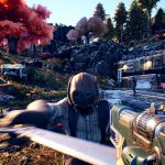 The Outer Worlds Announced by Obsidian, Coming in 2019