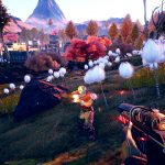 """The Outer Worlds Developers Are """"Pretty Happy"""" With Fallout: New Vegas Comparisons"""
