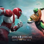 Power Rangers: Battle For Grid Will Have Cross-Play For PC, Xbox One, and Switch—But Not PS4