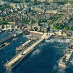 Anno 1800 Preview – Looking Impressive