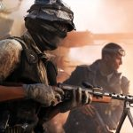 Battlefield 5's Co-op Combined Arms Mode Arrives Next Week